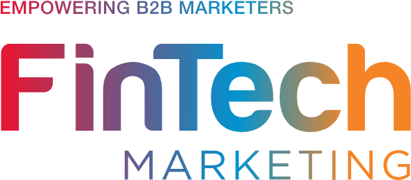 FinTech B2B Marketing