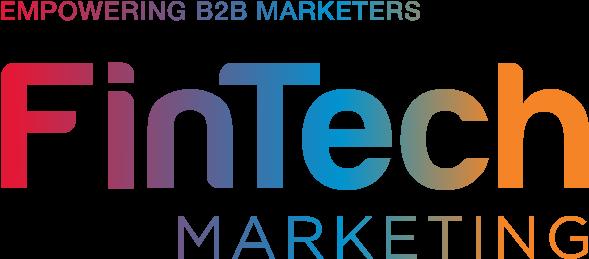 FinTech B2B Marketing